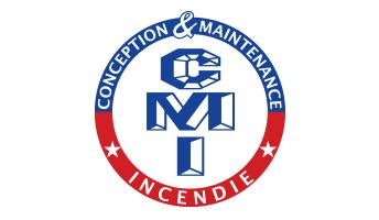 CMI Incendie